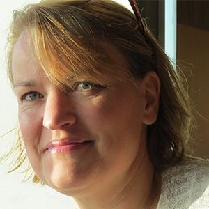 van der Windt PhD, Danielle A.
