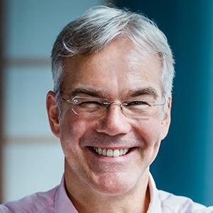 Osterbrink MD PhD, Prof. Jürgen