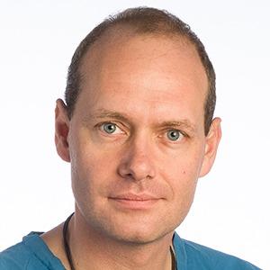 Meier MD PhD, Kaare