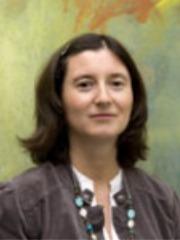 Carmen Rusu PhD, Prof. Adina