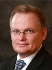 Louw PhD, Prof. Adriaan