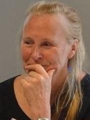 Williams PhD CPsychol, Amanda