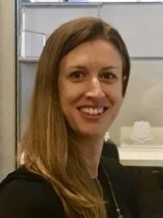 Marcuzzi PhD, Anna