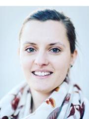Malfliet PhD, Anneleen