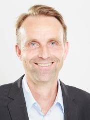 Schäfer PhD, Prof. Axel