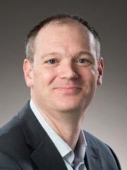 Keogh PhD, Prof. Edmund
