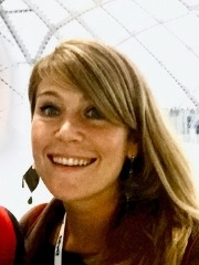 Galosi MD, Eleonora