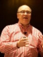 MacFarlane PhD, Prof. Gary