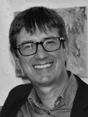 Crombez PhD, Prof. Geert