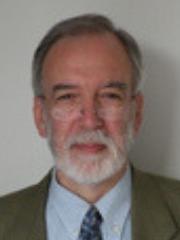 Sandrini, Prof. Giorgio