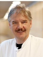 Mohr Drewes PhD DMSc, Prof. Asbjørn