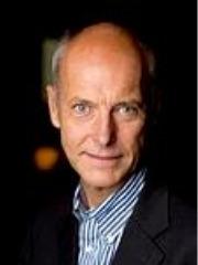 Arendt-Nielsen PhD MD, Prof. Lars