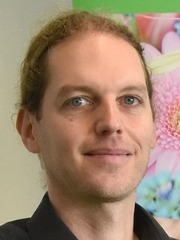 Avian PhD, Prof. Alexander