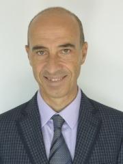 Curatolo PhD, Prof. Michele