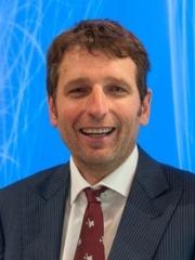 Van Zundert PhD, Prof. Jan