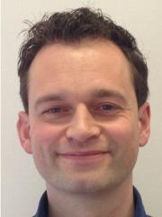 Nijs PhD, Prof. Jo