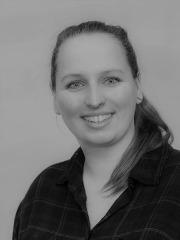 Schmidt PhD, Katharina
