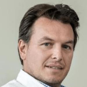 Paemeleire MD PhD, Prof. Koen