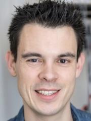 Petersen, Prof Kristian