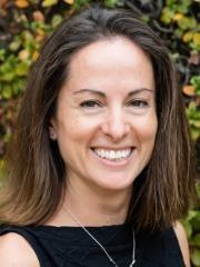 Simons PhD, Prof. Laura
