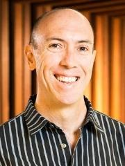 Moseley PhD, Prof. Lorimer