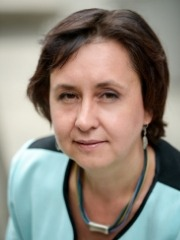 Diatchenko MD PhD, Luda