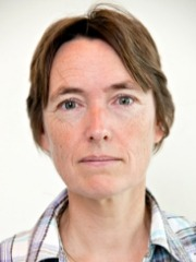 Peters PhD, Prof. Madelon