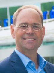 Reneman,Prof. Michiel