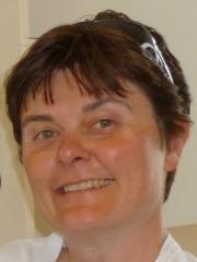 Walsh PhD MSc MCSP, Prof. Nicola