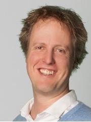 Eijkelkamp PhD, Prof. Niels