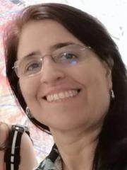 Fernandes PhD, Prof. Patricia