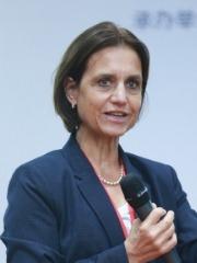 Zaslansky, Ruth