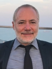 Perrot MD PhD, Prof. Serge