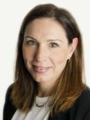A. Boudreau PhD, Prof. Shellie