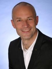 Duschek, Prof. Stefan
