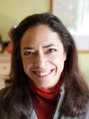 Pincus PhD, Tamar