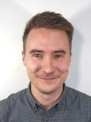 Lilius MD PhD, Prof. Tuomas