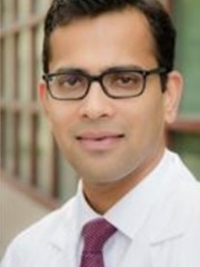 Shah MD, Prof. Vinil