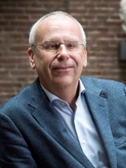 Achterberg, Prof. Wilco