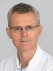 Häuser MD PhD, Prof. Winfried