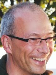 Meißner MD PhD, Prof. Winfried