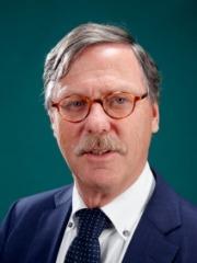 Tibboel PhD MD, Prof. Dick