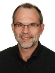 Graven-Nielsen M.Sc.EE PhD, Prof Thomas