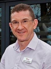 Bennett MD, Prof. Michael