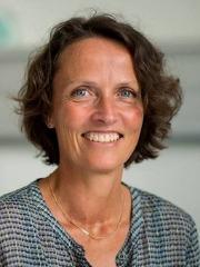 Finnerup MD DrMedSc, Prof. Nanna