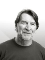 McMahon PhD, Prof. Stephen