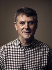 Guyatt, Prof. Gordon