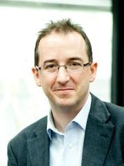 Seymour PhD, Ben