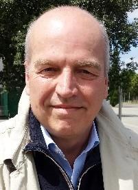 Lautenbacher, Stefan