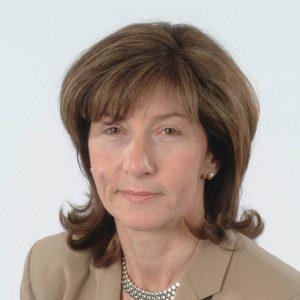 Fallon, Prof. Marie